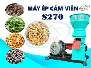 May-Ep-Cam-Vien-S270-2-300x225-1-1