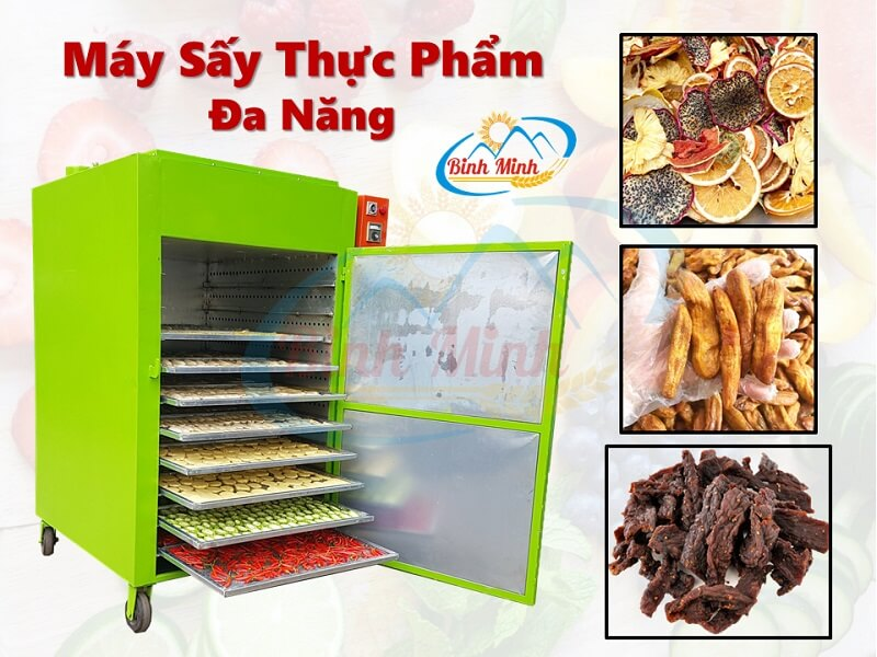 May-say-thuc-pham-da-nang-1