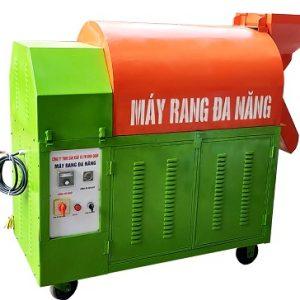 may-rang-r30