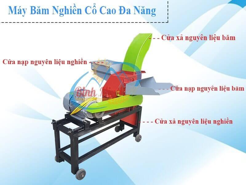 bam-nghien-cc