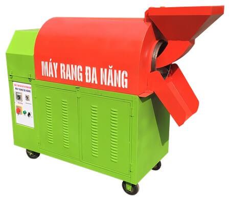 may-rang-da-nang-r30-11