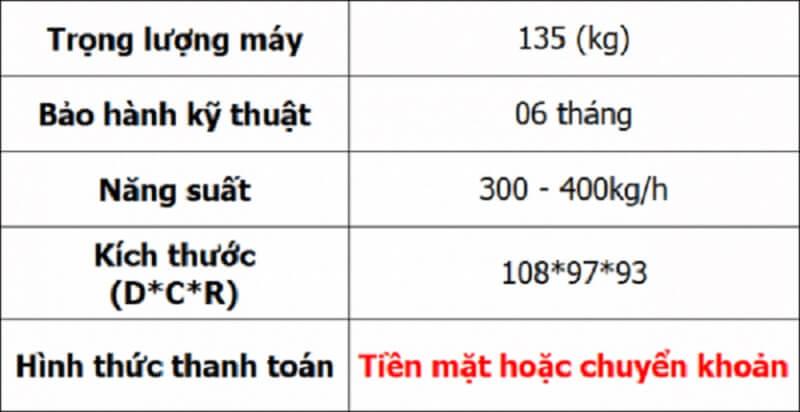 thong-so-ky-thuat-5-600x309-1-768x396